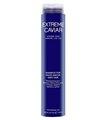 Extreme Caviar Shampoo For White/Grey Hair