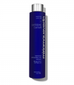 Extreme Caviar Anti-Aging  Luxe Masque