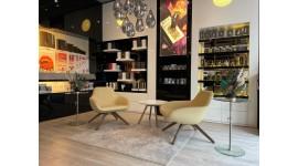 Elysee Gallery